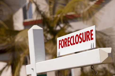 The Pitfalls of Post-Foreclosure Evictions in Nassau & Suffolk County