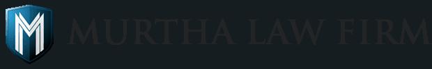 Murtha Law Firm, LLC